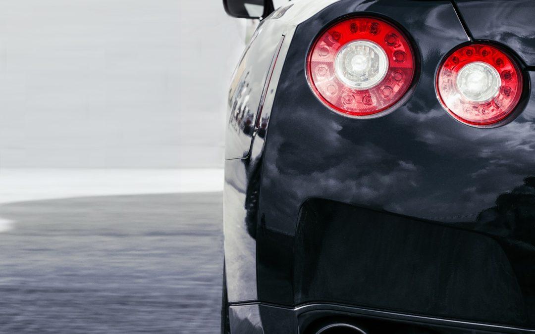 Foliile auto între design și necesitate