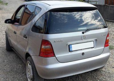 Folie Auto Dorohoi7