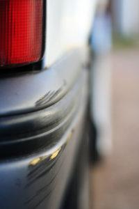 polish auto, zgarietura masina, lipsa stralucire vopsea masina